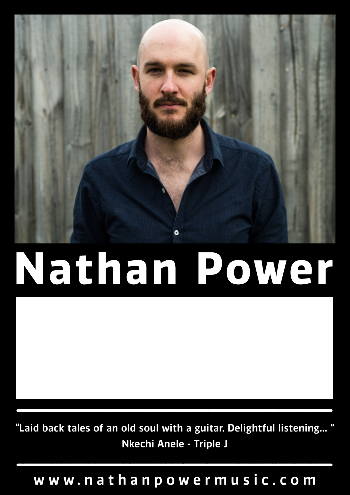 Nathan Power 2019 Tour Poster.jpg